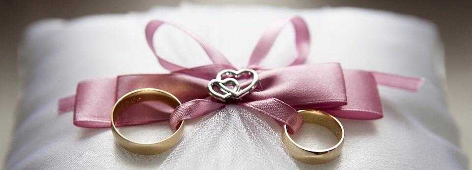 恋愛コンサルタントが教える婚活の教科書